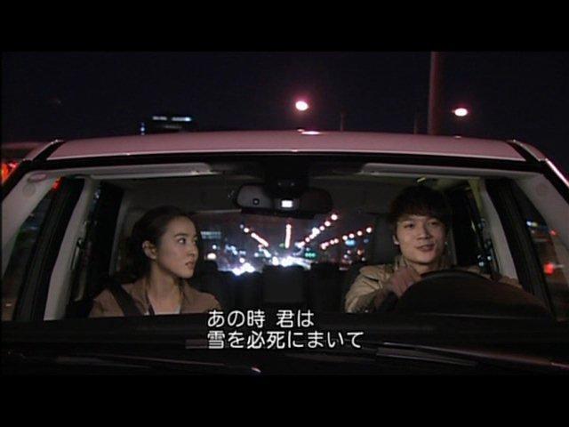 いばら8 (81)