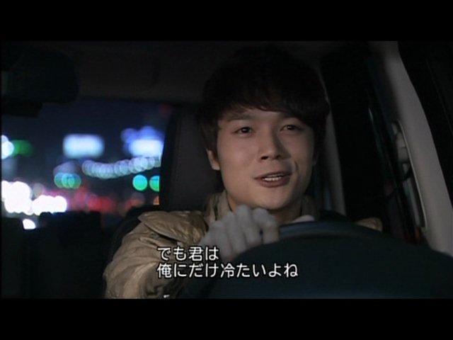 いばら8 (85)