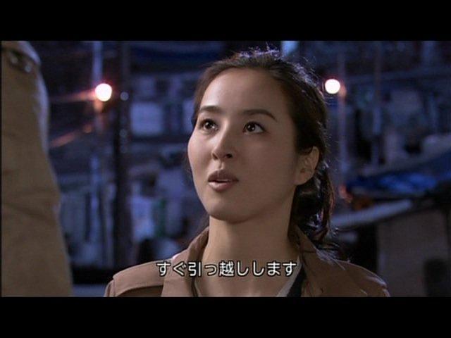 いばら8 (94)