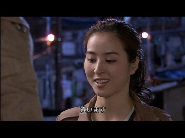 いばら8 (96)