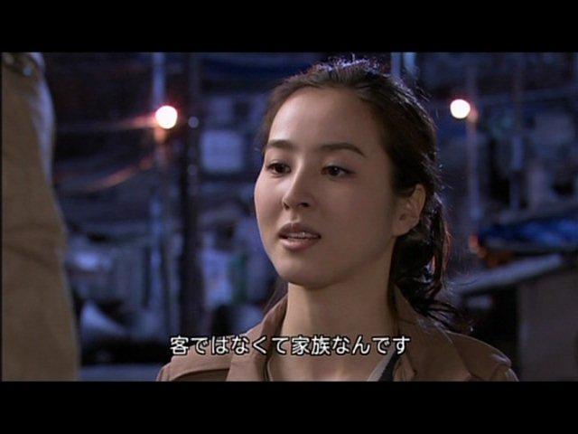 いばら8 (100)