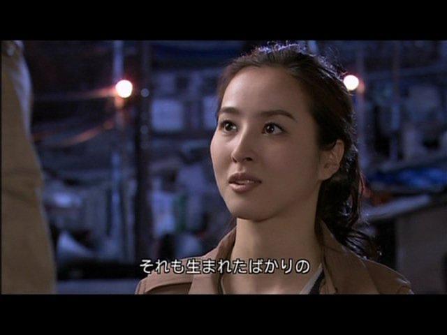 いばら8 (103)