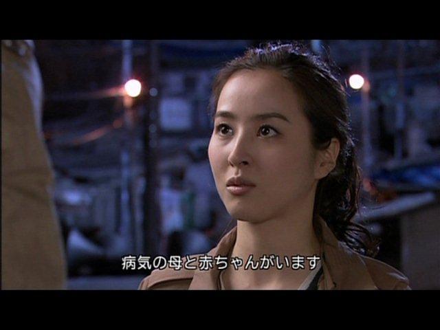 いばら8 (101)