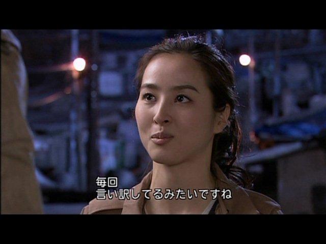いばら8 (112)