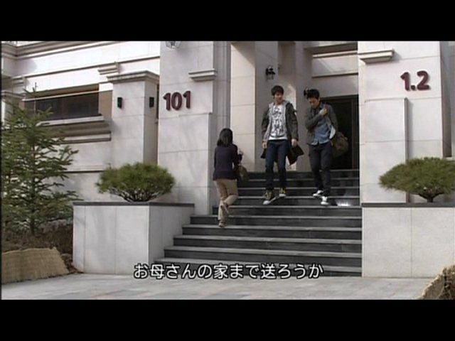 いばら8 (184)