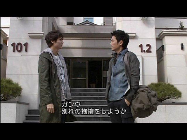 いばら8 (187)