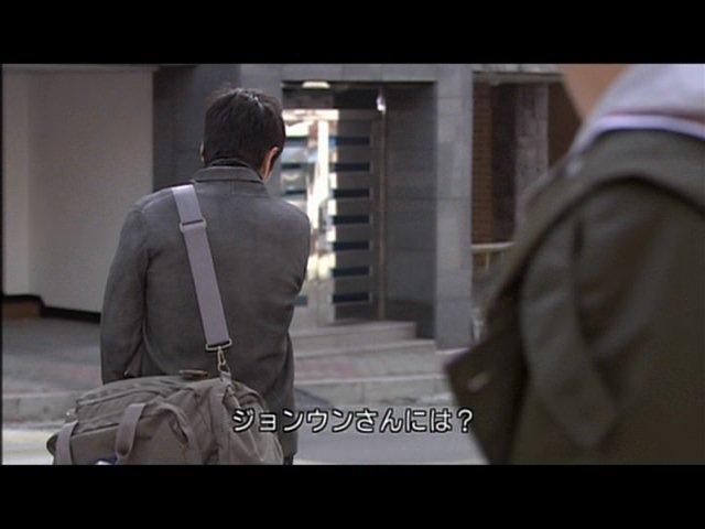 いばら8 (199)