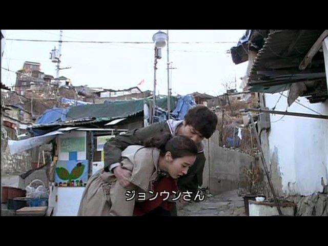 いばら9 (12)