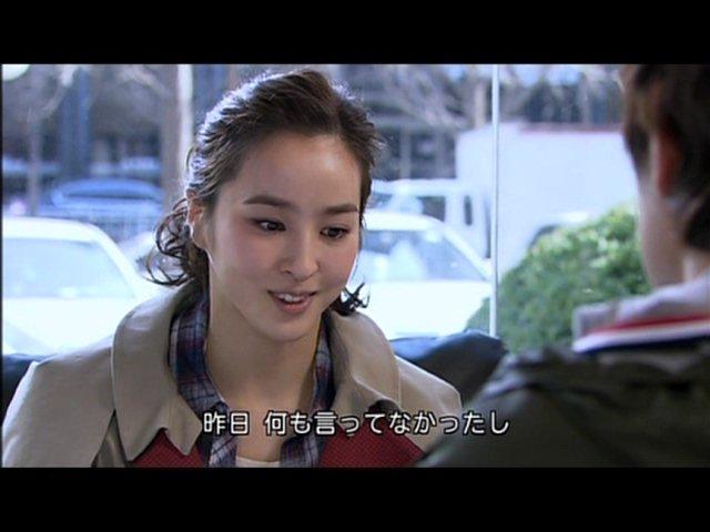 いばら9 (22)