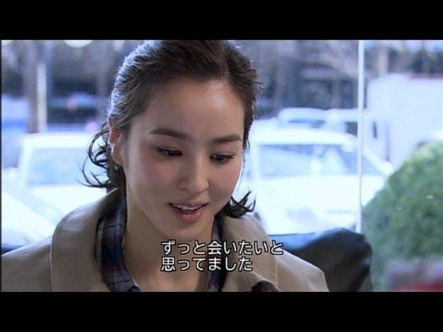 いばら9 (29)