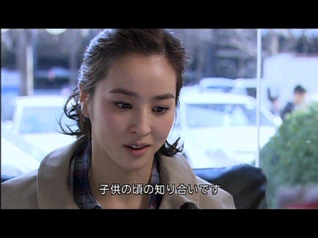 いばら9 (28)