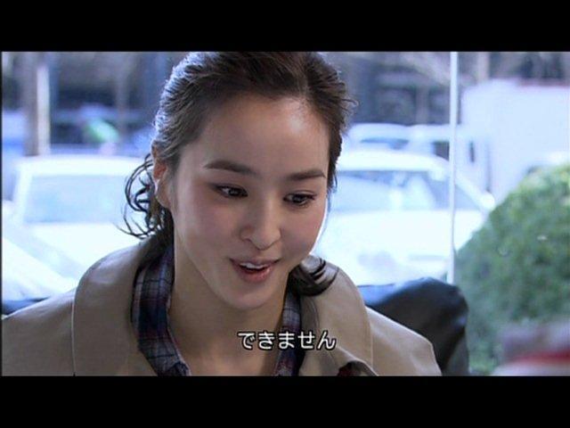 いばら9 (33)