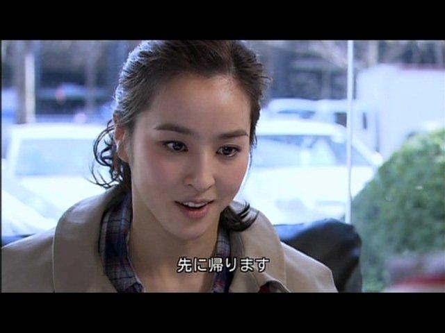 いばら9 (36)