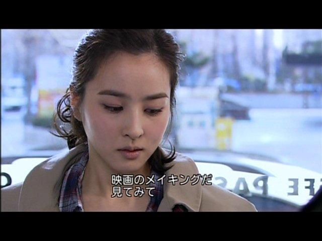 いばら9 (40)