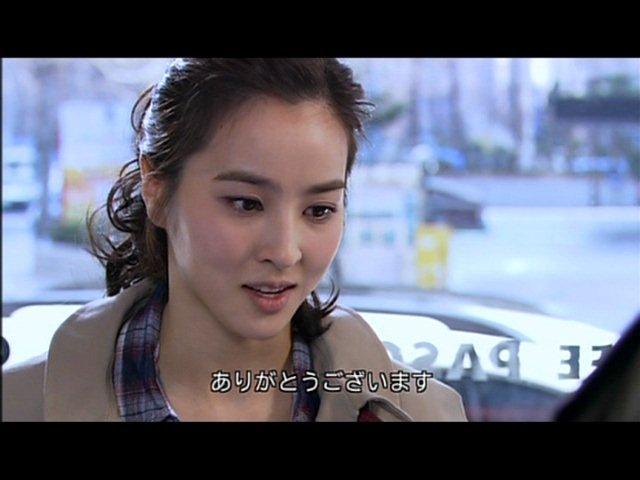 いばら9 (44)