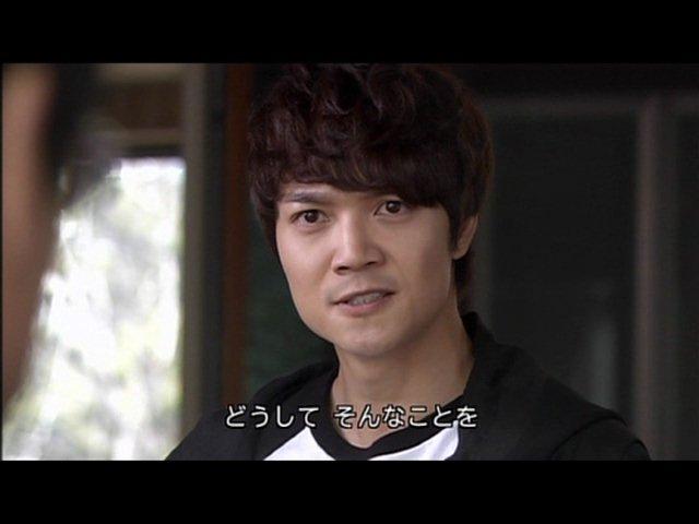 いばら9 (119)