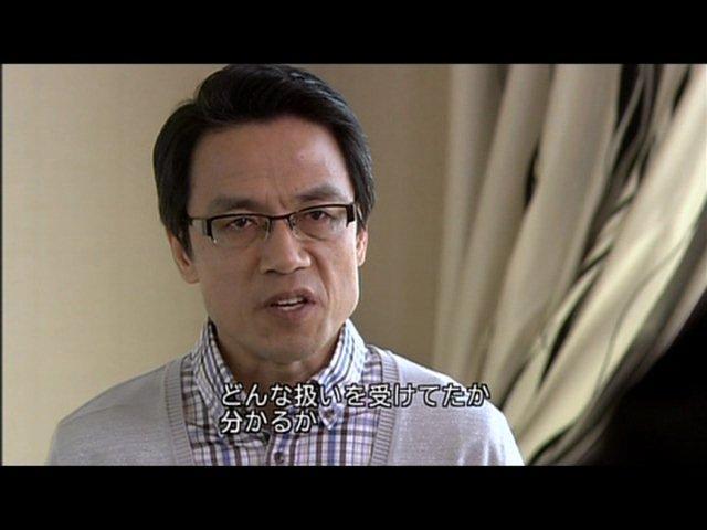 いばら9 (122)