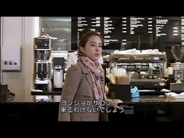 いばら9 (129)