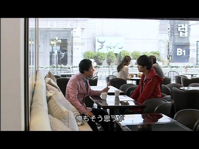 いばら9 (131)