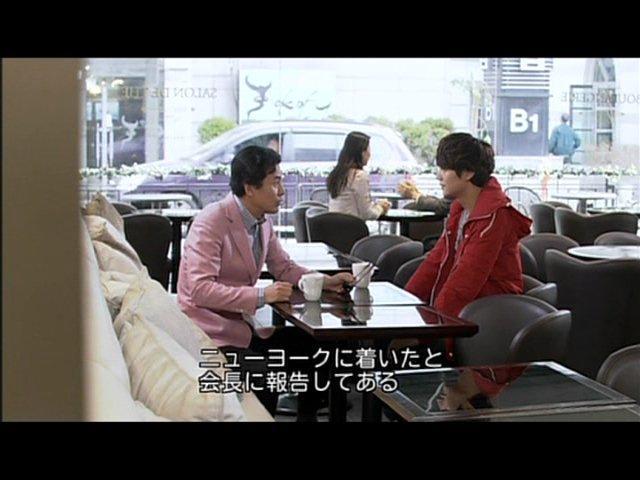 いばら9 (136)