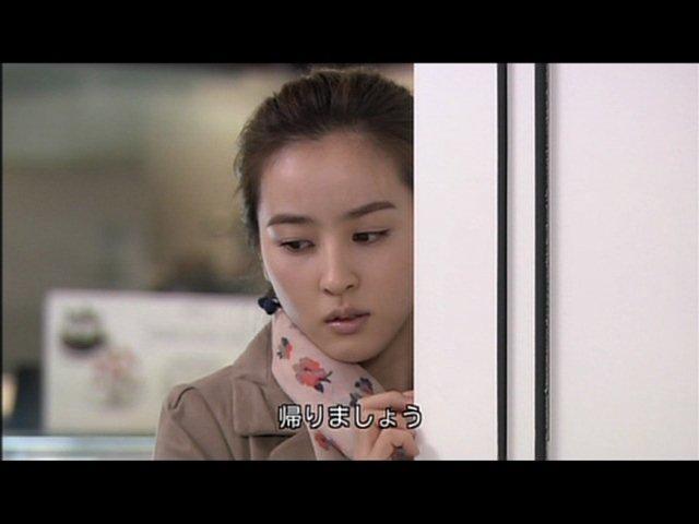 いばら9 (138)
