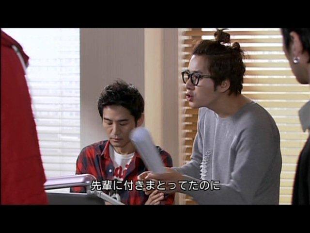 いばら9 (153)