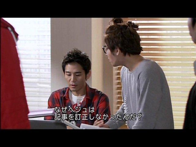 いばら9 (155)