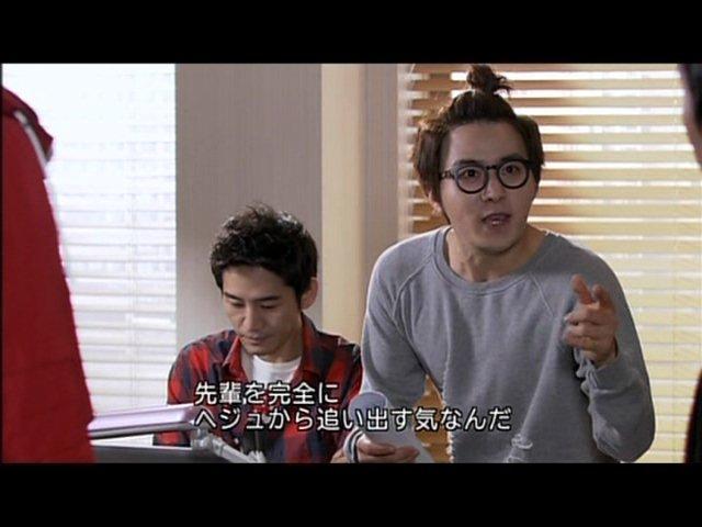 いばら9 (157)
