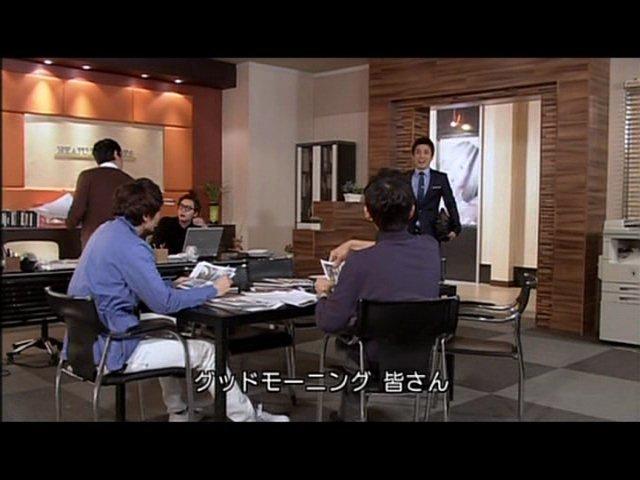 いばら10 (2)