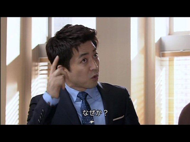 いばら10 (11)