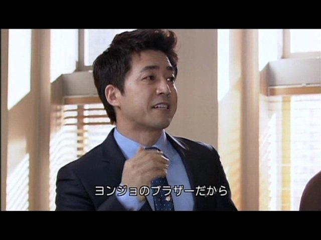 いばら10 (12)