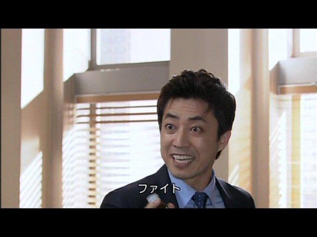 いばら10 (20)