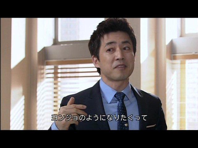 いばら10 (19)