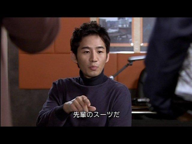 いばら10 (16)