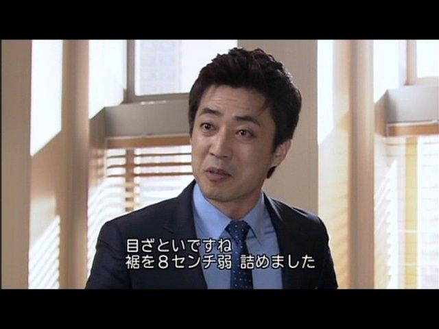 いばら10 (18)