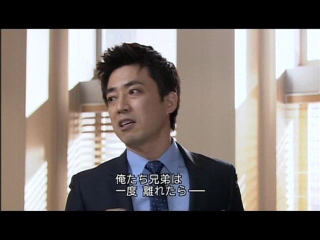 いばら10 (23)
