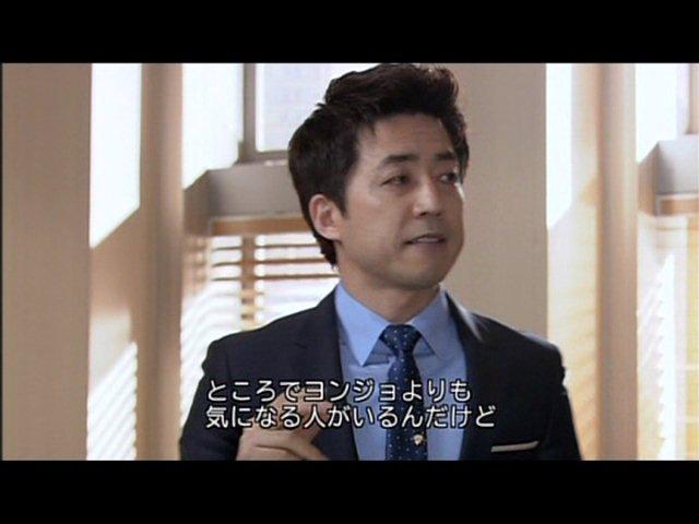 いばら10 (26)