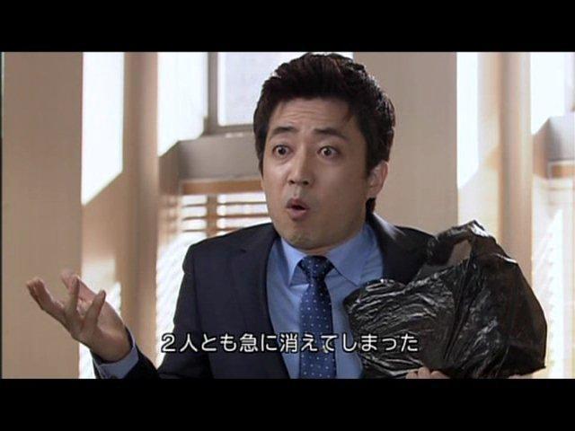 いばら10 (31)