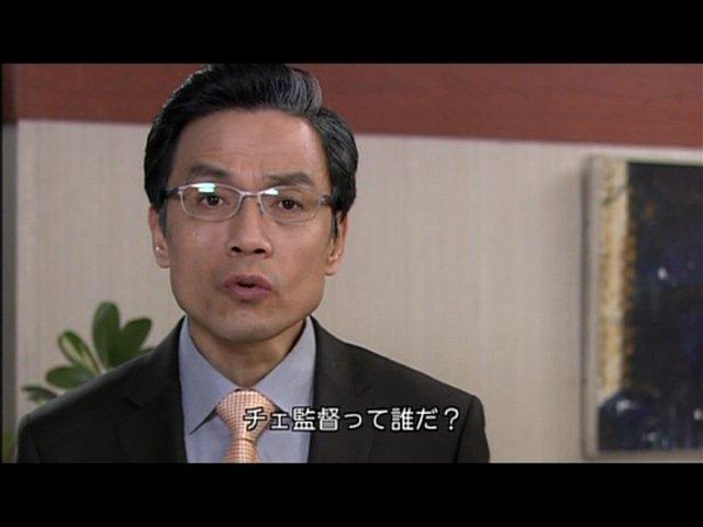 いばら10 (47)