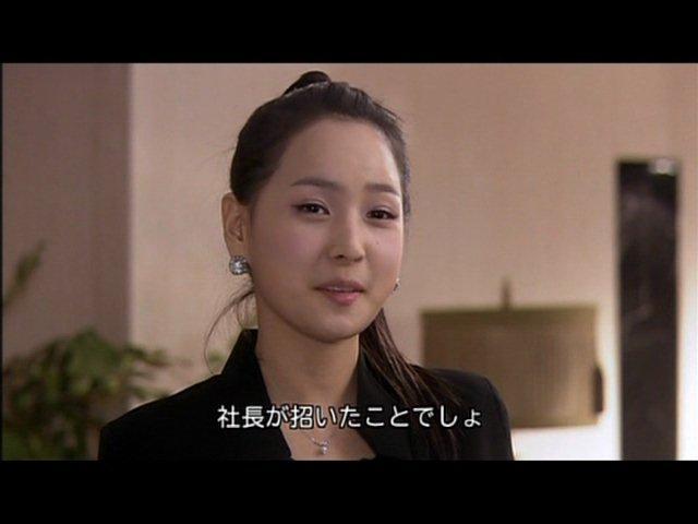 いばら10 (59)