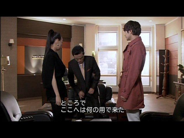 いばら10 (63)