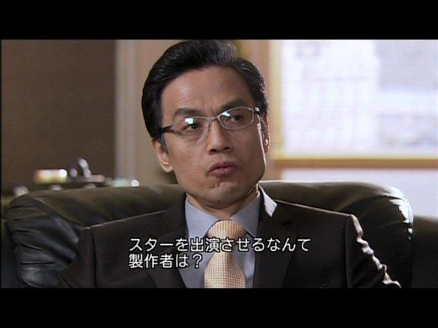 いばら10 (68)