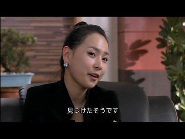 いばら10 (69)