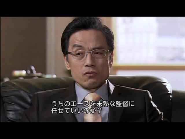 いばら10 (75)