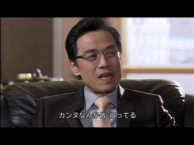 いばら10 (81)