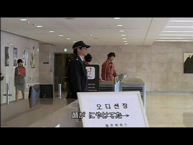 いばら10 (89)