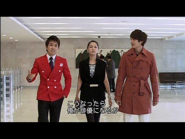 いばら10 (92)