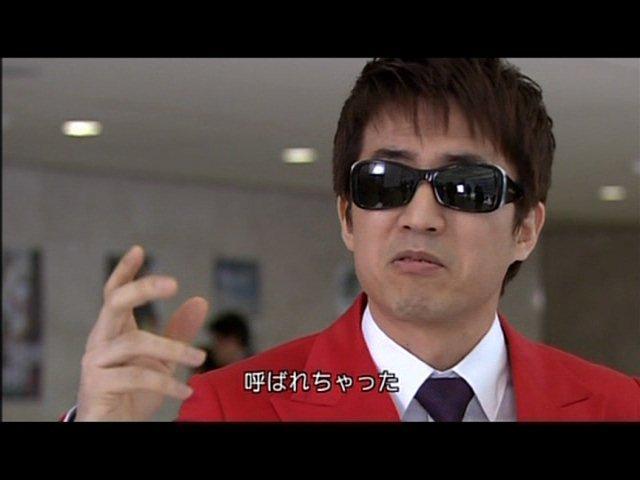 いばら10 (109)