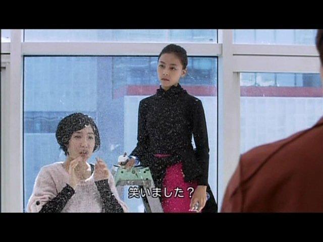 いばら10 (128)