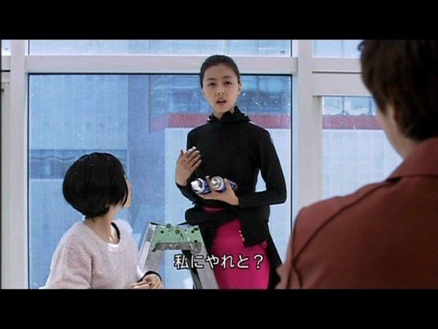 いばら10 (135)